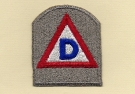 US 39 Infantry Division