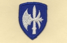 US 65 Infantry Division