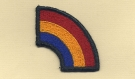 US 42 Infantry Division (Rainbow)