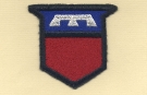 US 76 Infantry Division