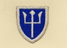 US 97 Infantry Division