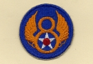 US 8 Army Air Force