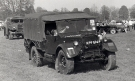 Ford WOT 2H 15cwt GS (KPF 514 P)