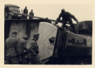 Krupp Boxer Accident (top-view)
