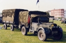 Ford WOT 2H 15cwt (USU 458)