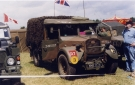 Ford WOT 2H 15cwt GS (MME 875)