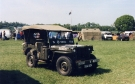 Willys MB/Ford GPW Jeep (SSU 839) 2
