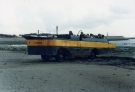GMC 353 DUKW 6x6 Cargo Conversion