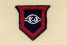 Guards Armoured Division (Embroid)