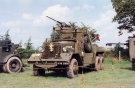 Ward La France M1A1 Wrecker (VVS 288) 2