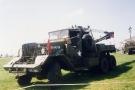 Ward La France M1A1 Wrecker (VVS 288)