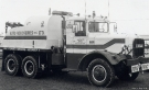 Mack NM6 6Ton 6x6 (Q 812 FVT)