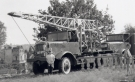 Mack NM6 6Ton 6x6 (HOT 879)
