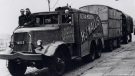 Mack NM6 6Ton 6x6 (HKD 5)