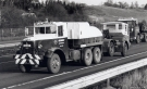 Mack NM6 6Ton 6x6 (156 MR)