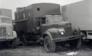 Commer Q4 3Ton Office