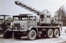 International Mk5 5 Ton Crane (174-181)
