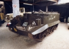 11 Ford T16 Universal Carrier