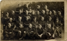 Unknown Group (Possibly Royal Artillery)