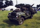 Land Rover S3 109 (53 KB 95)