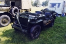 Willys MB/Ford GPW Jeep (VFF 320) 2
