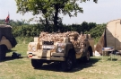 Land Rover S3 88 (LLE 717 P)