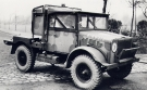 Bedford MWD 15cwt