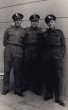 Royal Engineers Trio