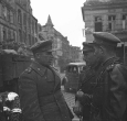 Berlin May/June 1945 63