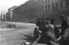 Berlin May/June 1945 91