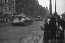 Berlin May/June 1945 108