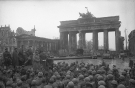 Berlin May/June 1945 114
