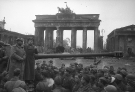 Berlin May/June 1945 113