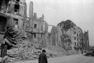 Berlin May/June 1945 158