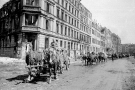 Berlin May/June 1945 167