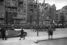 Berlin May/June 1945 165