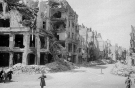 Berlin May/June 1945 161