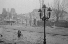 Berlin May/June 1945 173