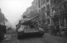 Berlin May/June 1945 199