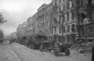Berlin May/June 1945 198