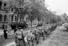 Berlin May/June 1945 197
