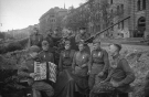 Berlin May/June 1945 192