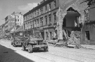 Berlin May/June 1945 202