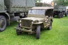 Willys MB (YFF 457)