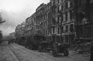 Berlin May/June 1945 216