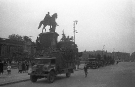 Berlin May/June 1945 226