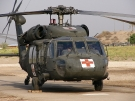 Blackhawk UH-60 Utility Helicopter 1