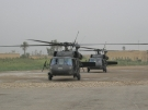 Blackhawk UH-60 Utility Helicopter 7