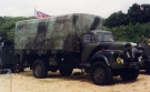 Commer Q4 3Ton Home Office (RYX 419)