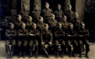Royal Pioneer Corps Group